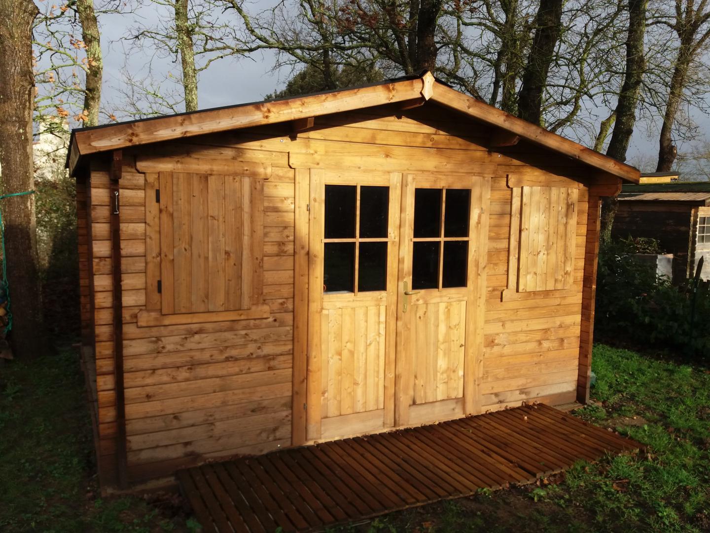 volets pour fen tre abris gardy shelter mon abri de jardin. Black Bedroom Furniture Sets. Home Design Ideas